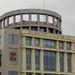 Бывший глава Управления собственной безопасности СКР осужден на 13 лет