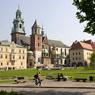 Калининградцев стали меньше интересовать туры в Польшу