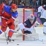 Перед сборной России по хоккею не стоит задача выиграть золото