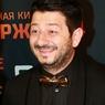 Галустян спародировал главу Чечни  Рамзана Кадырова во время юбилея КВН (ВИДЕО)