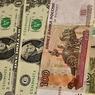 За январь Сбербанк похудел на 300 млрд рублей