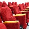 Зрители в Каннах не вынесли нового фильма Ларса фон Триера и массово ушли с показа