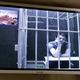 Адвокат Черкасов: Осипов до последнего верил ФСБ