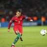 Криштиану Роналду о награде ФИФА: Награда досталась лучшему