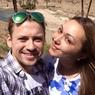 """Актер из """"СашиТани"""" Андрей Гайдулян объявил о предстоящей свадьбе"""
