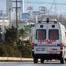 Белорусский дипломат в Турции получил огнестрельные ранения из-за бытовой ссоры