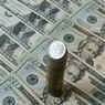 В Москве из банка похитили 5 миллионов долларов