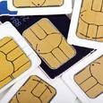Операторы связи и ФСБ выступили против технологии встроенных сим-карт