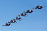 Фотомонтаж и фабрикация - США заявили о российских самолетах в Ливии