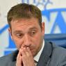 Медведев уволил устыдившегося за дела правительства Белякова