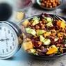 Врачи назвали овощ, способный помочь в борьбе с гипертонией