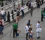 Всероссийскую перепись населения решили отложить на следующий год