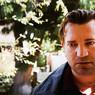 """Звезда фильма """"Запретная зона"""" Дмитрий Дьяченко умер при загадочных обстоятельствах в США"""