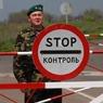 Пограничники просят не паниковать из-за проверок на границе РФ