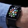 Apple отложила выпуск обновления для «умных часов» из-за дефекта