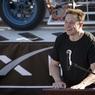 Илон Маск сообщил о завершении строительства туннеля под Лос-Анджелесом