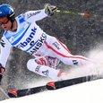 Болгария: горнолыжные курорты оставляют цены прошлого года