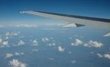 Специалисты дали несколько советов по поиску дешевых авиабилетов