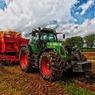 Совбез РФ скорректирует Доктрину продовольственной безопасности с учётом санкций