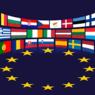 ЕС официально продлил санкции против России ещё на полгода