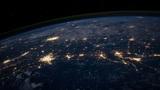 Изменение климата сместило ось вращения Земли