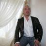 Имя борющегося с раком Хворостовского могли использовать мошенники для наживы