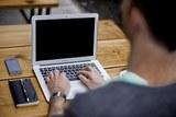 В России заработал онлайн-сервис по проверке трудовых договоров