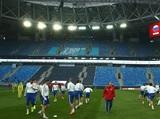 Новый глава WADA: Россия сможет принять матчи Евро-2020 даже в случае отстранения