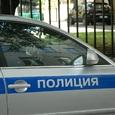В КБР раскрыли преступное сообщество из офицеров полиции