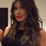 Звезды шоубиза раскрыли секреты беременности Кети Топурия (ФОТО)