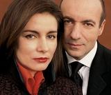 Жена Игоря Крутого призналась, что ее беспокоит здоровье супруга