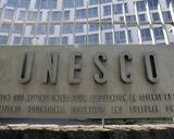 Снижение влияния в ЮНЕСКО ударило по самолюбию США