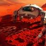 Ученые открыли потенциально обитаемую для землян планету