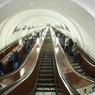Электронные сигареты и видеосъёмка: Минтранс изменит правила поведения в метро
