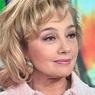 Телеведущая Арина Шарапова невероятно похудела благодаря Елене Малышевой