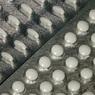 Главное - вовремя: причина нехватки лекарств в аптеках не только в повышенном спросе