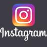 В работе соцсети Instagram произошел масштабный сбой