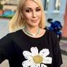 В Алуште госпитализирована с инсультом мама Леры Кудрявцевой