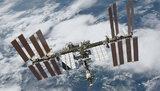 Создателей МКС выдвинули на Нобелевскую премию мира