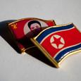 Северная Корея намерена упростить визовый въезд для россиян