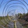 Эль Чапо сбежал из тюрьмы по полуторакилометровому туннелю