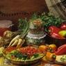 """Эксперты утверждают, что половина продуктов с маркировкой """"эко"""" и """"био"""" - обычные """"дворняжки"""""""