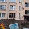 В гибели женщины в Петербурге, сварившейся в кипятке виновата отложенная реновация