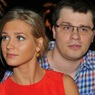 Гарик Харламов и Кристина Асмус объявили о разводе
