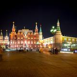 Кремль:  Россия отреагирует на планы США по хакерским атакам