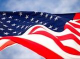 Минторг США расширит экспортные ограничения в отношении России