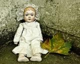 Губернатор Ставрополья высказался о нашумевшей истории с подменой детей куклами