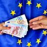 Латвия. Долгая дорога к евро