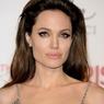 Анджелина Джоли рассказала о причинах громкого скандала с мужем