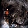 В Алтайском крае на Зареченском руднике трагически погиб рабочий